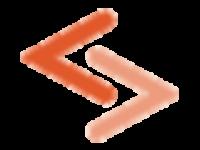 Förderverein GS Bakede – Info zu Spielgeräten