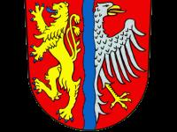 Jahreshauptversammlung 2018 des Dorfverein Egestorf/Süntel e.V.