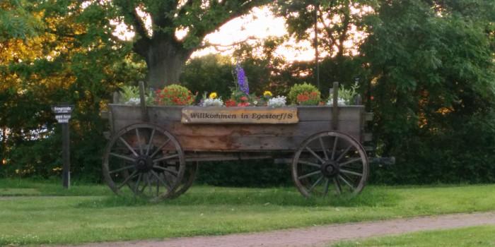 Hallo Egestorf