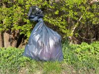 Frühjahrsputz und Müllsammelaktion am 23.03.19