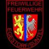 Dienstplan Feuerwehr für 2018