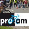 ProAm – Streckenposten und Versorgungspunkt Egestorf