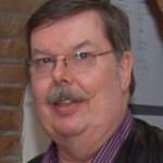 Michael Schepke