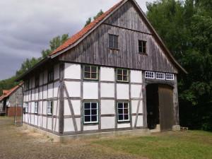 dorfhaus-egestorf-12.08.2016